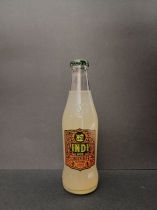Indi and Co Ginger Beer