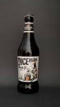 Wychwood Diceman