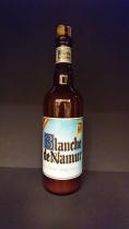 Blanche De Namur Witbier 75 cl