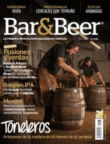 Revista Bar and Beer num 43 2019