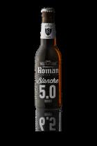 Roman Blanche