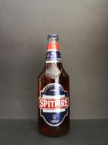 Sheperd Neame Spitfire