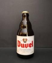 Duvel Blonde