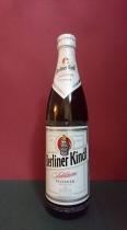 Berliner Kindl Pilsner