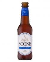 Scone Barley Wine