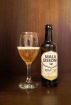 Malagissona Batela