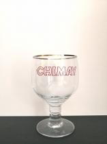 Copa Chimay