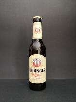 Erdinger Weiss 33 cl