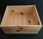 Caja de 27x25x14