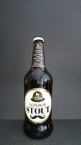 Young s London Stout