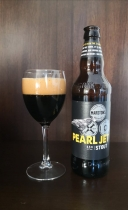 Marstons Pearl Jet