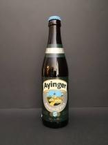 Ayinger Pils