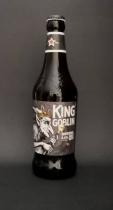 Wychwood King Goblin
