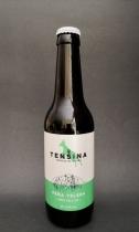 Tensina Peña Telera