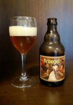 Bruegel Amber