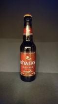 O`Haras Irish Red