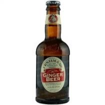 Fentimans Ginger Beer