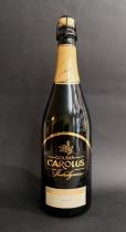 Gouden Carolus Mbingu Gold