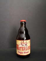 Waterloo 7 Tripel