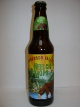 Anderson Valley Heelch O Hops