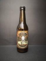 D Equi Metal IPA