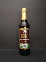 Samuel Smith`s Nut Brown Ale