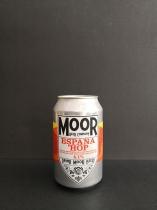 Moor España Hop