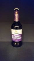 Young s Double Chocolate Stout