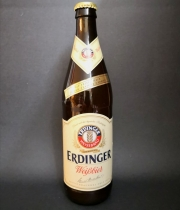 Erdinger Weiss 50 cl