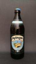 Ayinger Hell