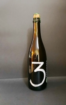 3 Fonteinen Cuvee Armand Gaston