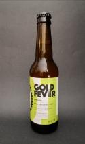Maiken Gold Fever
