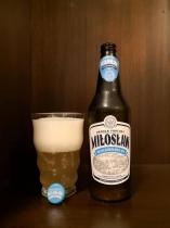 Miloslaw