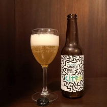 Dougall s Citra