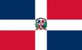 Rep.Dominicana