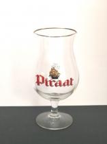 Copa Piraat