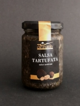 Salsa Tartufata Urdet