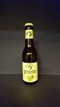 Grisette Blond