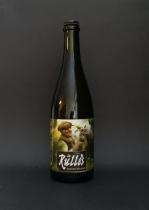 La Rulles Houblon Sauvage