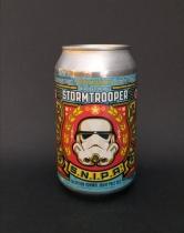 Stormtrooper SNIPA