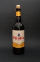 St Feuillien Blond 75 cl