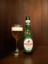 Primus Pils