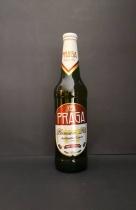 Praga Premium