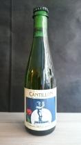 Cantillon Gueuze 75 cl