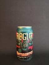 Rogue Batsquatch
