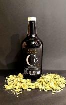 Licor de cerveza C13