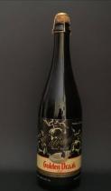 Gulden Draak Calvados
