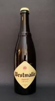 Westmalle Tripel 75 cl