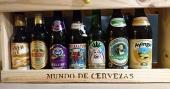 Estuche Cervezas Alemanas